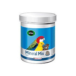 Orlux Mineral Mix  1,5 kg Dose