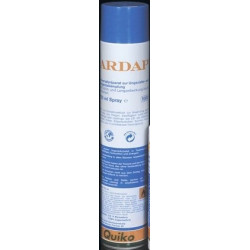 ARDAP SPRAY  750ml