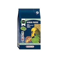 Orlux Gold patee Eifutter für Kleinsittiche 1 kg