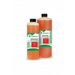 Hessechol (ehem.Sedochol) 1000ml Flasche