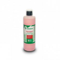 Carni-Speed 500ml Flasche