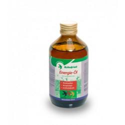 Energie-Öl 250ml Flasche