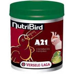Nutribird A 21   800 g  Dose