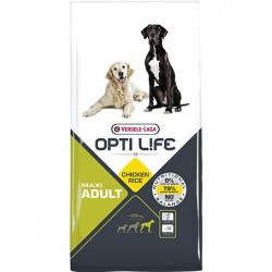 Opti-life-adult-maxi 12,5kg
