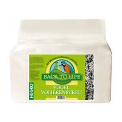 Back To Life  30 Liter