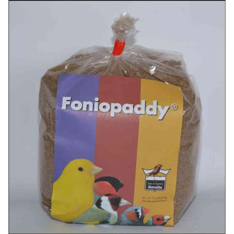 Foniopaddy  1 kg