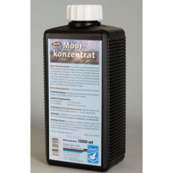 Moorkonzentrat Backs   1000 ml