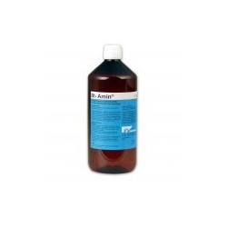 BT Amin  1000 ml Flasche