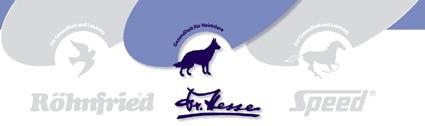 Dr. Hesse-Tierpharma